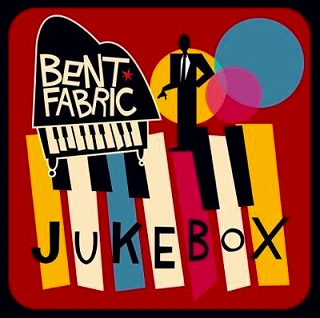 JUKEBOX - BENT FABRIC